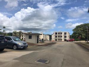 MaiMai Road G312, Ordot-Chalan Pago, Guam 96910