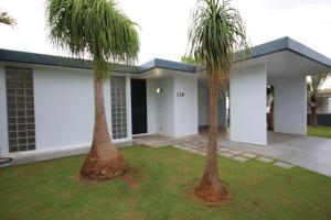 139 (27) Asucena, Barrigada, Guam 96913