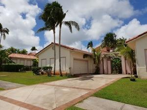 LeoPalace Golf Villas 120 Flame Tree Drive 120, Yona, Guam 96915