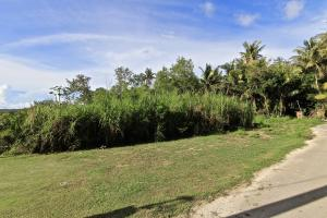 Gilbert S. Duenas Road, Yona, GU 96915
