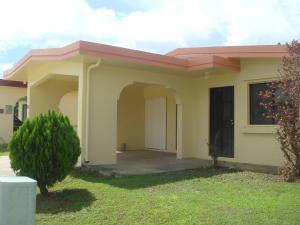30 GORING VILLA ESTATES CHALAN LUJUNA, Yigo, Guam 96929