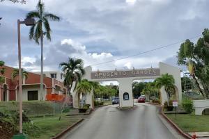 MaiMai Rd H102, Ordot-Chalan Pago, Guam 96910