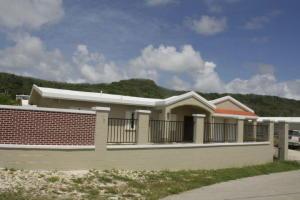 247 Pacha Drive, Talofofo, Guam 96915