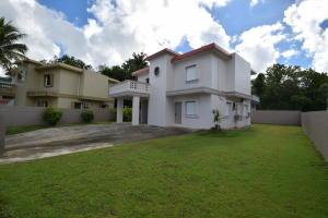 120 Nobio, Dededo, Guam 96929