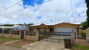 145 Bryan's Way, Mangilao, Guam 96913