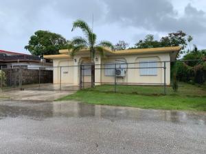 183 Estralita Street, Tamuning, Guam 96913