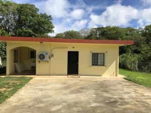 200 Chalan SPC John T. Sablan, Yigo, Guam 96929