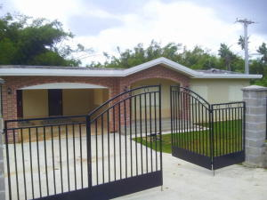 276 Casimiru Street, MongMong-Toto-Maite, Guam 96910