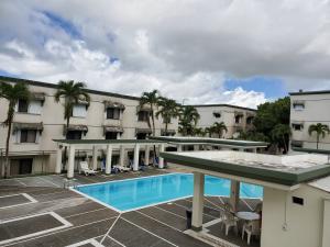 158 East Nandez Avenue D-125, Dededo, Guam 96929