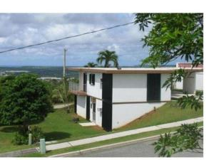 214 Lila Loop, Barrigada, Guam 96913