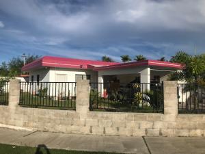 126 Chalan Islan Siapan, Yigo, Guam 96929