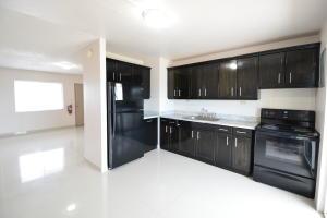 Kina (Oasis Apts) Court 307, Barrigada, Guam 96913