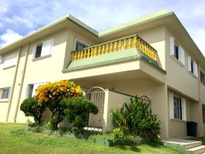 Horizon Townhouse South Luisa Street 12A, Tumon, GU 96913