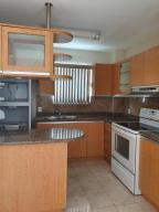 A & V Apartments 201 Farenholt Avenue 201, Tamuning, GU 96913
