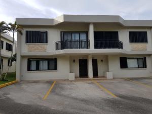 PGD Chalan Pontan 347, Dededo, Guam 96929