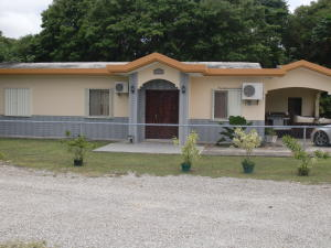 151 Chalan Babuen Puetkasita, Yigo, Guam 96929