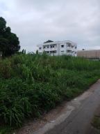 N/A East Tan Conchita Lane, Tamuning, GU 96913