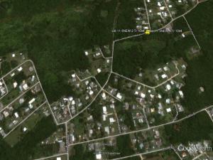 Chalan Kaskahu, Wusstig Rd, Dededo, Guam 96929