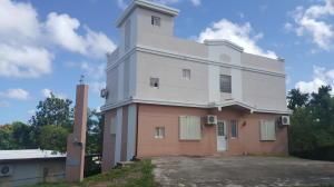 233 San Roque, Agat, GU 96915