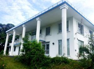 188 S. Chalan Kanton Tasi Street, Ordot-Chalan Pago, Guam 96910