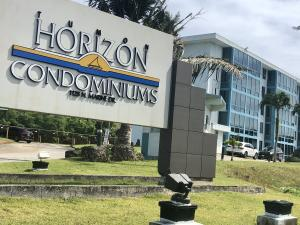 Tumon Horizon Condo N Marine Corps Drive 412, Tumon, Guam 96913