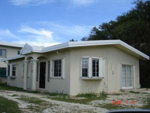 121(145D) Magalahi(Maimai) Street, Ordot-Chalan Pago, Guam 96910