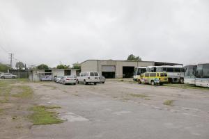 Bello, Barrigada, GU 96913