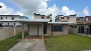 237 San Vincente, Barrigada, Guam 96913