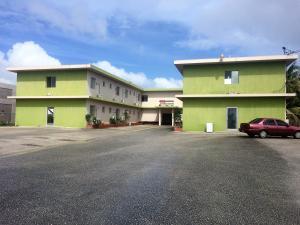 801 N. Marine Corps Drive, Tamuning, GU 96913