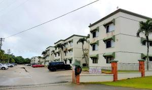 Villa Rosario Condo 158 E Nandez Street D130, Dededo, GU 96929