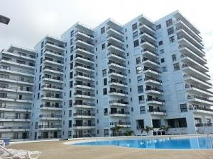 Oka Towers Condo-Tamuning 162 Western Boulevard 302, Tamuning, GU 96913