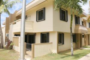 Chalan Deddek 157, Dededo, Guam 96929