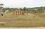 Chalan Deddek 157, Las Palmas Condo-Phase II-Dededo, Dededo, GU 96929