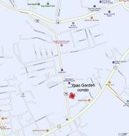 Ypao Road 304, Tamuning, GU 96913