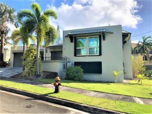#7 Pago Bay Estate, Monessa Lujan, Ordot-Chalan Pago, Guam 96910