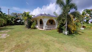 141 Pale Leon Murphy, Tamuning, Guam 96913