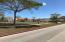 Talo Verde grounds