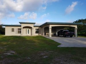 180 Chalan Don Liberato, Yigo, Guam 96929