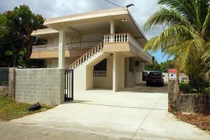 245 Taleyfac Road B 201, Agat, Guam 96915