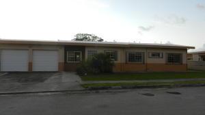 191 Kayen Richard Untalan, Dededo, Guam 96929