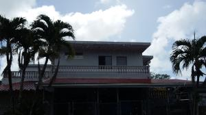 106 Chalan Bongbong B, Dededo, Guam 96929