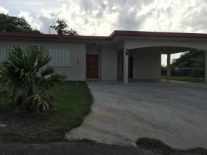 117 Eging Road, Mangilao, Guam 96913