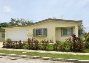 101 Chalan MIlalac,Paradise Meadow, Yigo, Guam 96929