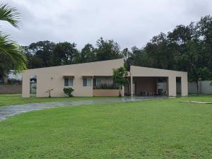 357C Santa Cruz Drive, Ordot-Chalan Pago, GU 96910