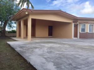 232B Rosario Loop, Barrigada, Guam 96913