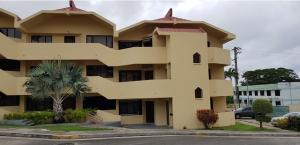 Tumon Holiday Manor Condo 531 Marata 531, Tumon, GU 96913