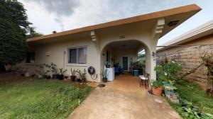 232 Tumon Heights, Tamuning, Guam 96913