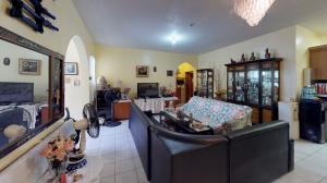 232 Tumon Heights, Tamuning, GU 96913