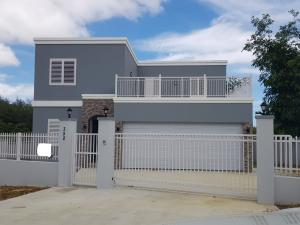 352 Santa Cruz Drive, Ordot-Chalan Pago, GU 96910