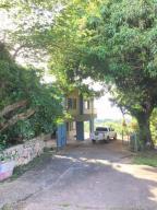 135 Pale De Leon Street, Santa Rita, GU 96915
